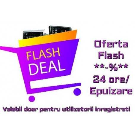 Flash Deal Indisponibil