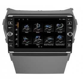 navigatie-ix45-gt900