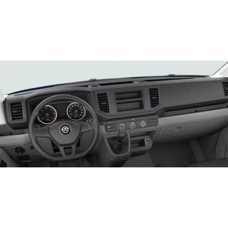[ÎN CURÂND] AS MiB Compatibilă VW Crafter 2018 Octacore 2/4GB Ram Slot SIM 4G
